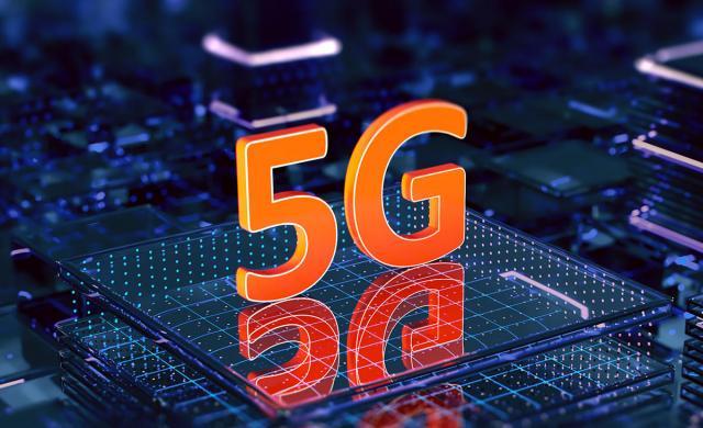 5G移动网络将改变物联网安全的7种方式以及如何做好准备