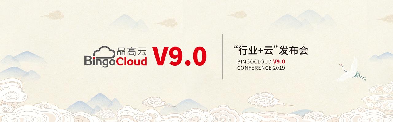 http://www.reviewcode.cn/qukuailian/85714.html