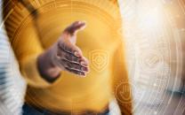 CISO的最新职责:建立信任