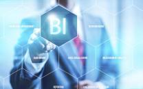 商业智能:将数据转化为商业见解