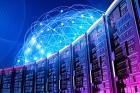 为什么云计算IT基础设施需求在2019年持续波动