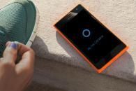 微软公司增加Cortana功能 可以在Outlook for iOS中朗读电子邮件
