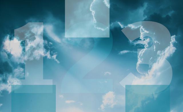 思科公司加强Azure云平台和Office 365更紧密的SD-WAN链接