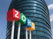 Zoho公司推出WorkDrive并更加关注团队合作
