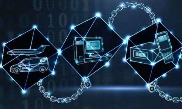 企业在2020年可能会将区块链重点转移到集成和互操作性
