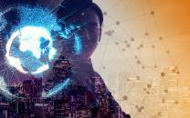 保护供应链免受网络攻击的5个关键措施