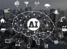 人工智能和机器学习——下一代对抗全球变暖的武器