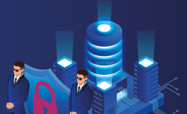 如何维护超融合数据中心