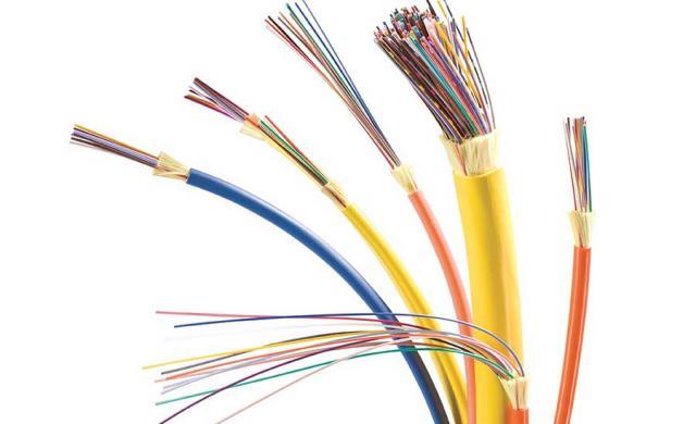 未来的网络应该使用更加坚固耐用的光缆