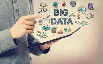 大数据是否为小企业创造了竞争优势?
