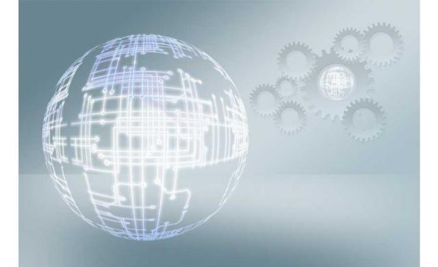 为什么整合混合基础设施的数据中心成为企业的重要策略?