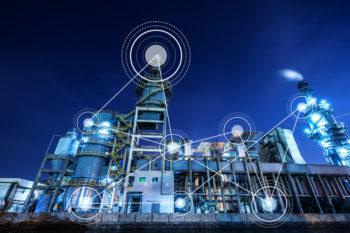 智能边缘或云计算:哪个是物联网的杀手级应用?