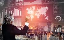 人们需要为2020年的六个商业智能趋势做好准备