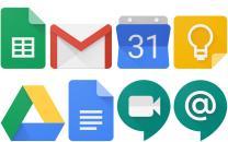 谷歌公司通过Google Assistant和文档更新将人工智能添加到G Suite