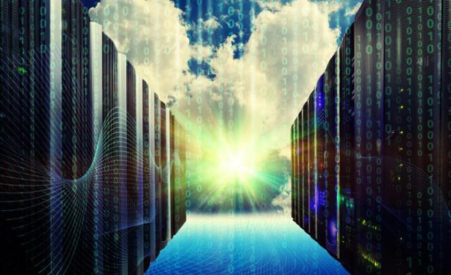 IBM公司如何在云计算领域开展竞争
