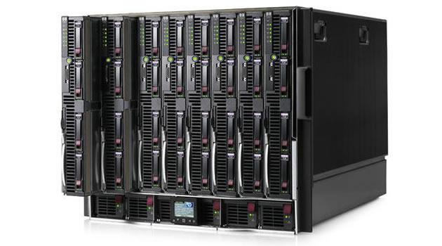 管理员需要了解有关Azure堆栈HCI的哪些信息