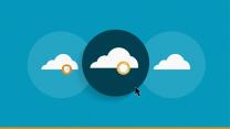 为什么云计算将在2020年推动政府IT创新