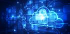 IT团队如何安全地加速云计算的采用