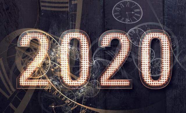 区块链将如何消除虚假新闻以及在2020年发展的四个预测