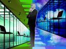 AWS公司为内部部署用户推出Outposts混合云服务