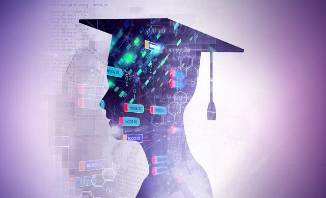 IT专业人士增加区块链技能可以提高薪酬