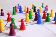 瞻博网络扩展SD分支管理和交换机选项
