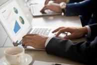 数据革命对企业软件开发的影响