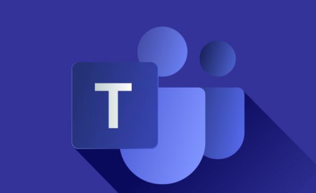 帮助用户更智能工作的14个Microsoft Teams应用程序