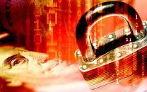 2020年重要的20个网络安全预测