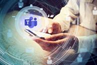 推动2020年市场发展的5个统一通信和协作趋势