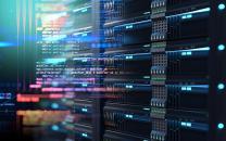 2020年的5种颠覆性存储技术