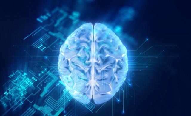 关注和采用人工智能技术的三个理由