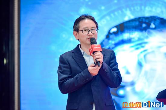 http://www.reviewcode.cn/yunjisuan/110730.html