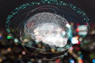 2020年及以后的人工智能和数据趋势