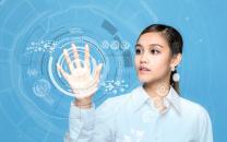 IBM量子计算网络新增财富100强探索者