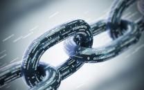 区块链和物联网开发如何保护个人数据