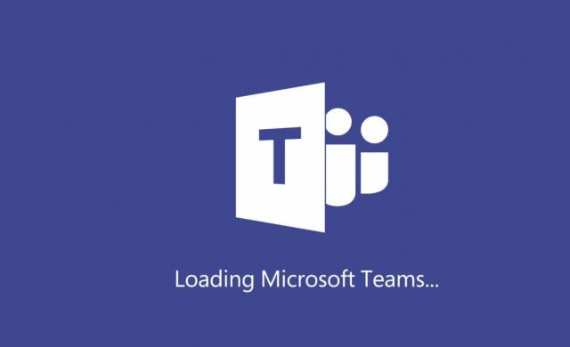 微软公司通过Teams为一线员工提供对讲机功能