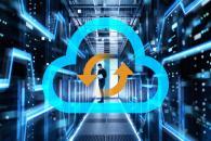 2020年的存储备份行业的发展重点:边缘和容器中的数据