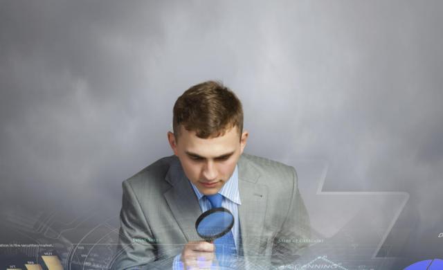2020年数据和分析的10个预测和优先事项