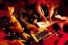 建立联系:协作应用程序在数字化转型中的作用