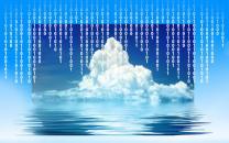 无服务器计算的12个趋势和好处