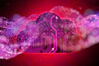 2020年云计算发展的五个主要趋势