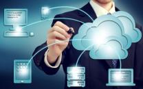 现在是寻求与新的企业技术供应商合作的时候了吗?
