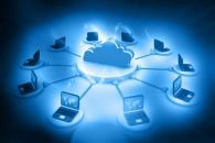 企业在2020年应选择哪种云计算策略?