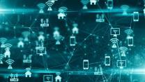 分支机构的游戏规则改变者:Wi-Fi 6、4G、5G和SD-WAN