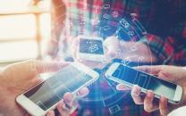 统一通信市场趋势推动支出增长