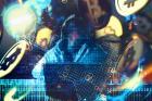 瞻博网络增强无线安全性对抗加密的恶意威胁