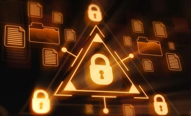 谁应该带头推动物联网安全?