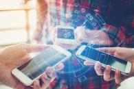 采用远程通信工具将提高组织的业务弹性