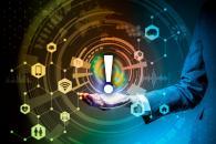 区块链和物联网加速整合已渐入佳境